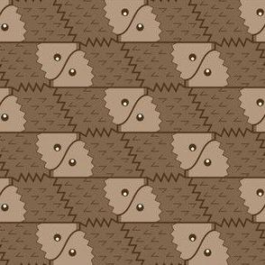 04291952 : hedgehog p2 x 1