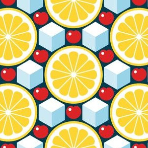 04293178 : apres sail - lemon + cherry