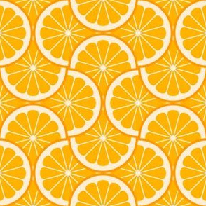 04293498 : citrus scale 4g X : orange