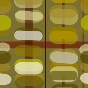 abacus - moss