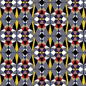 geometric_bold