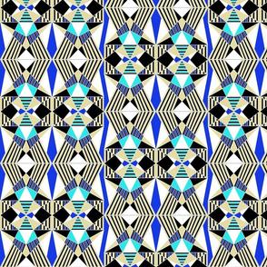geometric_bold_blue