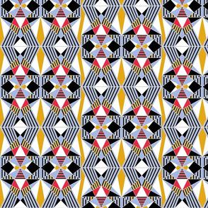 geometric_bold_pastel