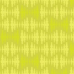 MO Mustard Pea Lemon