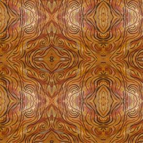 Dark_Rust___Gold_Swirl