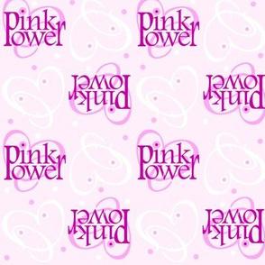 PinkPower_lag lite