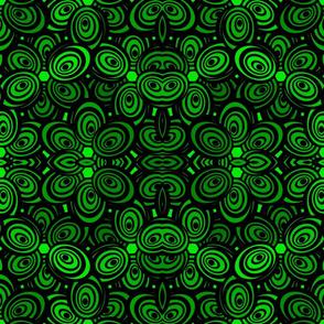 greenopart