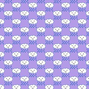 blurple_stormy_cloud_pattern