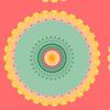 4308914-rosie-kaleidoscope-1-pillow-by-jacquerose