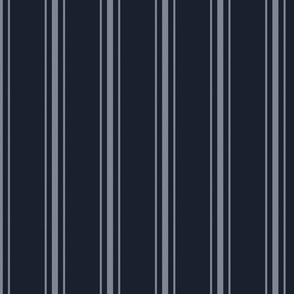 emma's stripe