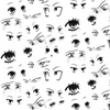 4314325-anime-eyes-by-morky_muffin
