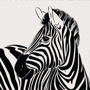 zebra_tile_21x21