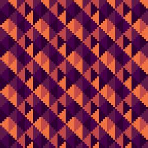 Triangles Dark
