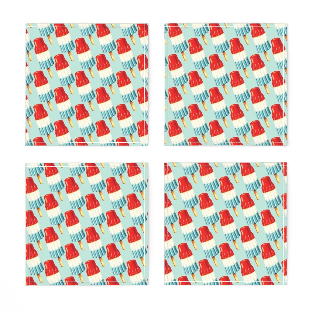 Napkins_Cocktail_four_white