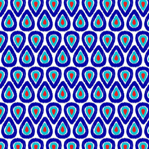 ikat_drops_no_texture_60__SPOONFLOWER_SIZE-01