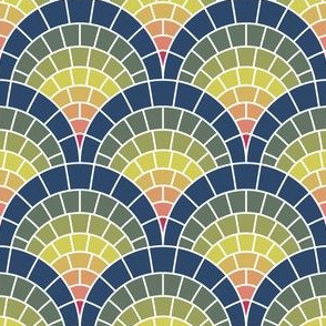 04325201 : scalemix : spoonflower0166 Ak