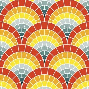 04325202 : scalemix : spoonflower0226 R