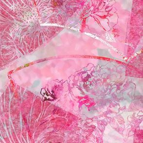 Filitsa's Garden in rose