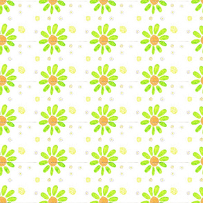 4325690-stephen-ch-by-stephen_of_spoonflower