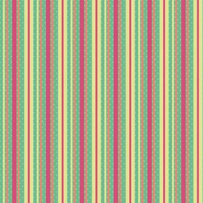 Party Stripe