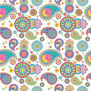 Paisley-fun-repeat-pattern