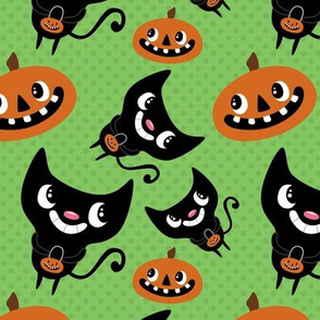 Halloween Fun - Large