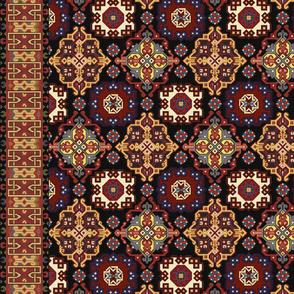 Carpet_black
