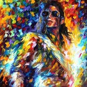 Michael Jackson II