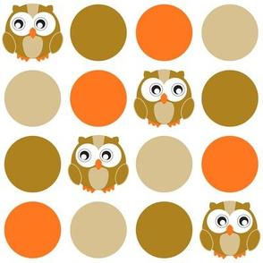 owl-dot