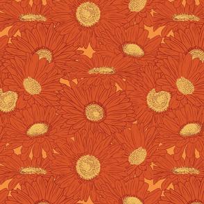 fireflower-color2