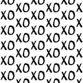 XO-Eraser
