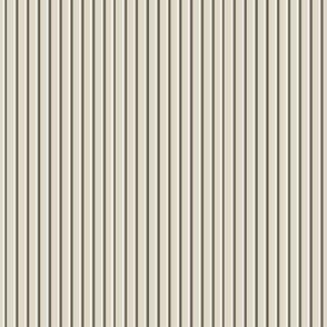 Stripes CWGB