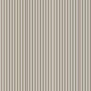 Stripes TGWB