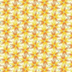 mixed_flower