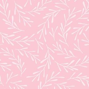 Rose Sprigs