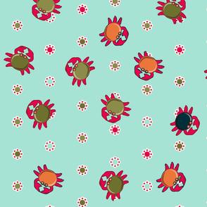 KRO-Design-Crabs