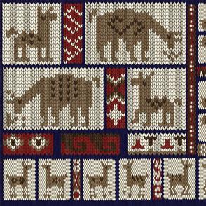 llama_knit_inkle1