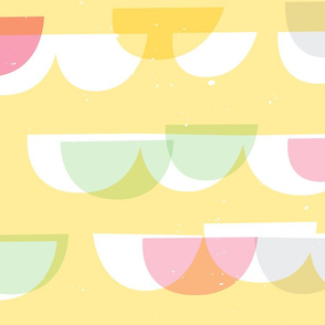 Lemonade Party by Friztin