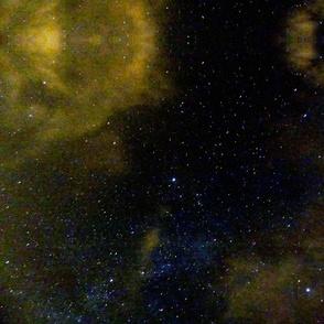 Night Sky 9