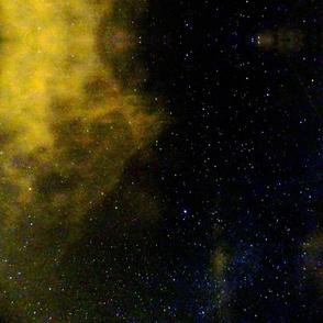 Night Sky 7