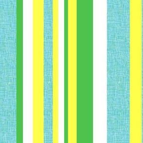 summer_stripe_vertical