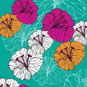 blue_little_flowers