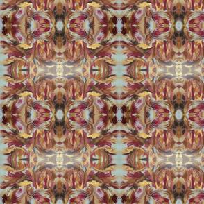 Autumn_Fabric