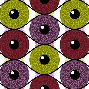 04362748 : eye 3 : vampire