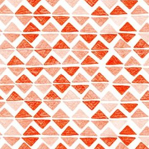 Stamped Triangles 2
