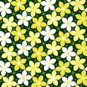 04363157 : S43CVflora : spoonflower0314