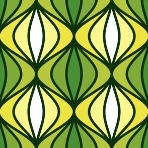 04363159 : sinebulb : spoonflower0314