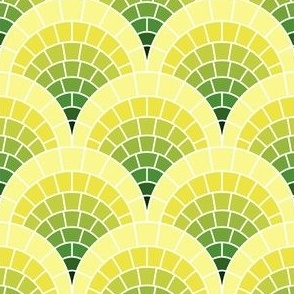 04363160 : scalemix : spoonflower0314