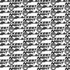 436334-blackest-night-logo-by-mochoa85
