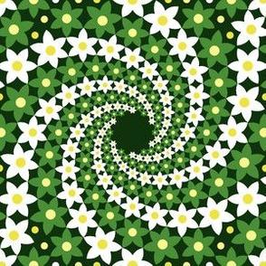 04365115 : mandala12 : spoonflower0314